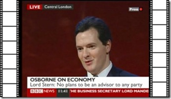 George-Osborne-Lord-Stern-gaffe